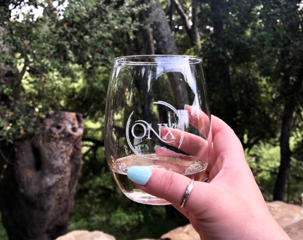 ONX Wines.jpg