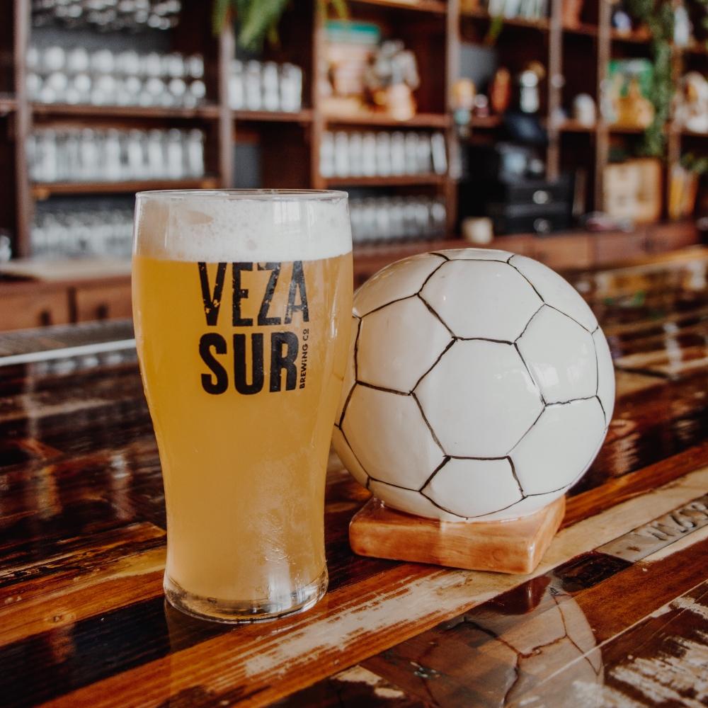 world cup miami veza sur