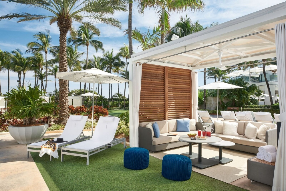 fontainebleau miami beach world cup party