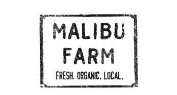 malibu farm wine dinner