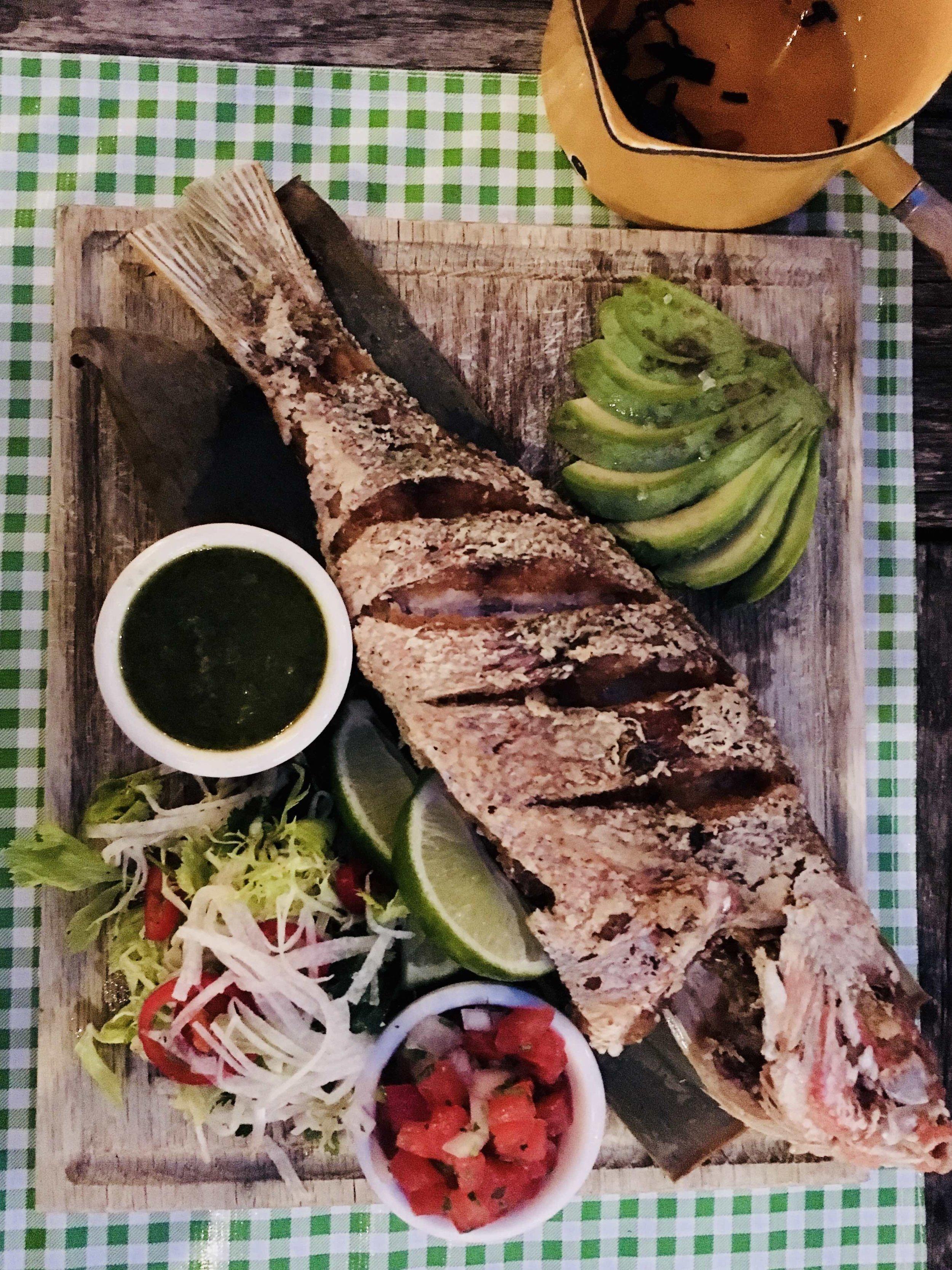 Lolos Surf Cantina Whole Fish Tacos.jpg