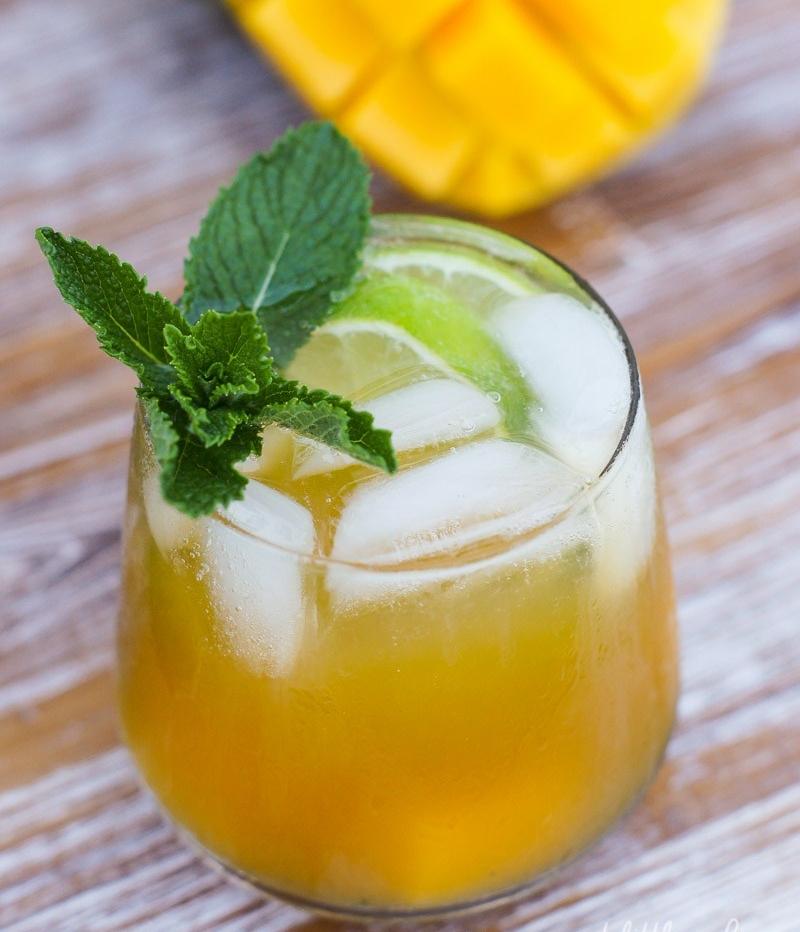 Mango-Mojito-5.jpg