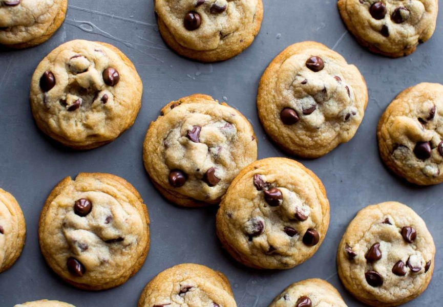 soft-baked-chocolate-chip-cookies-5-600x900.jpg