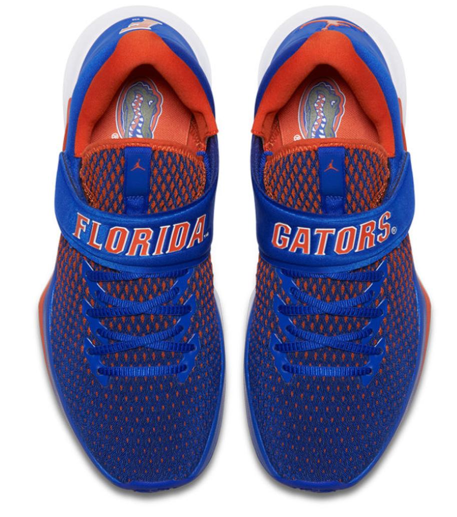Gator Jordans.png