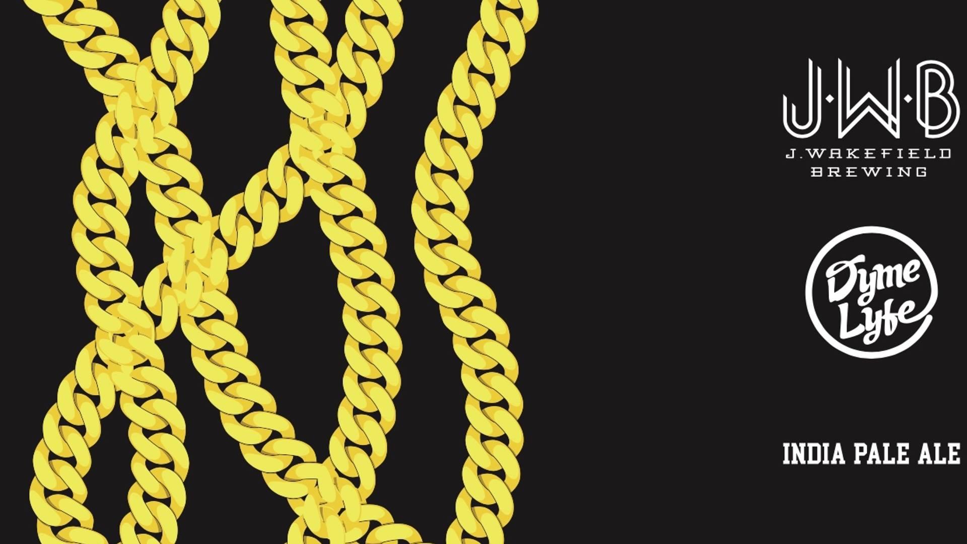 J.-Wakefield-Brewing-Chains-IPA.jpg