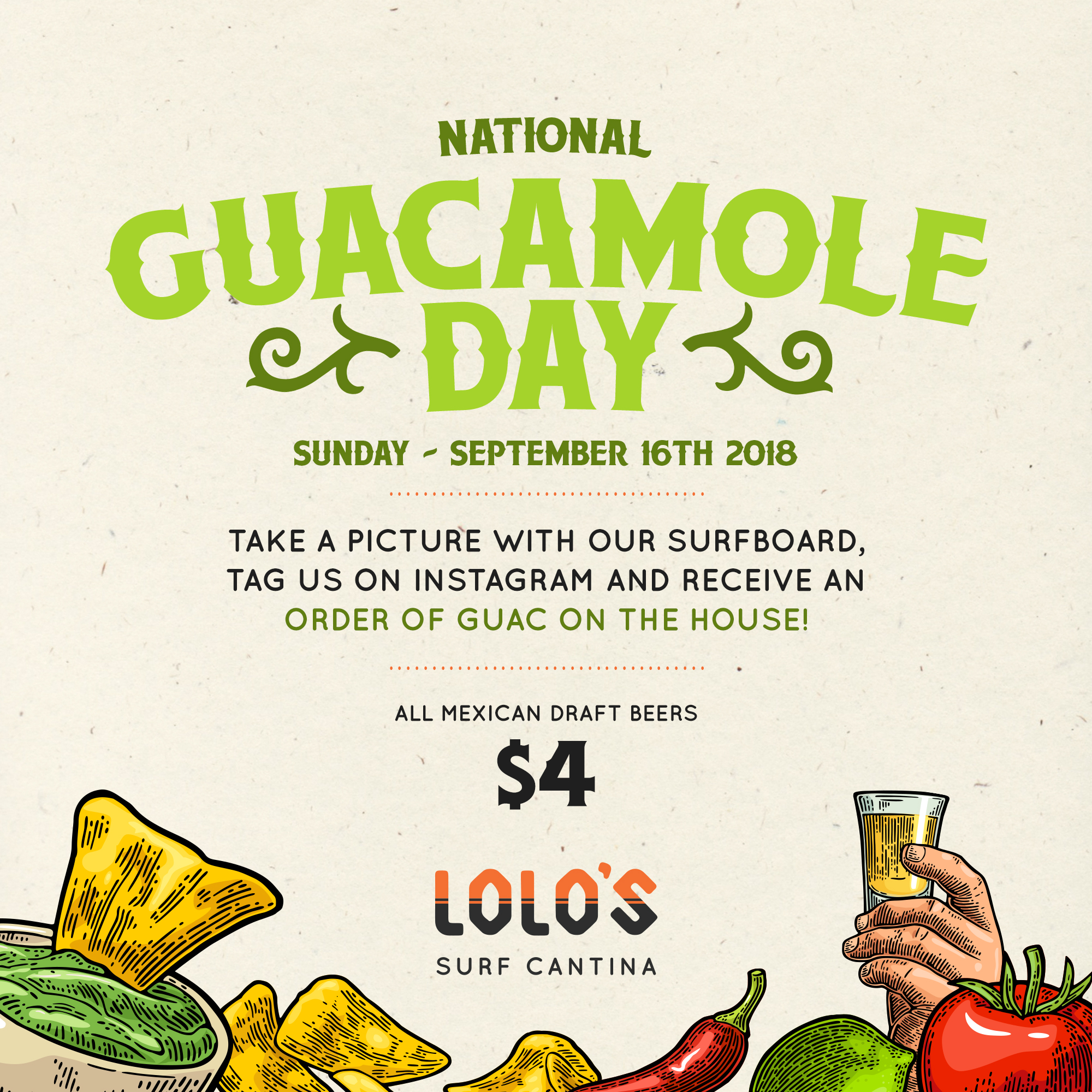 National Guacamole Day 2018 Flyer.jpg