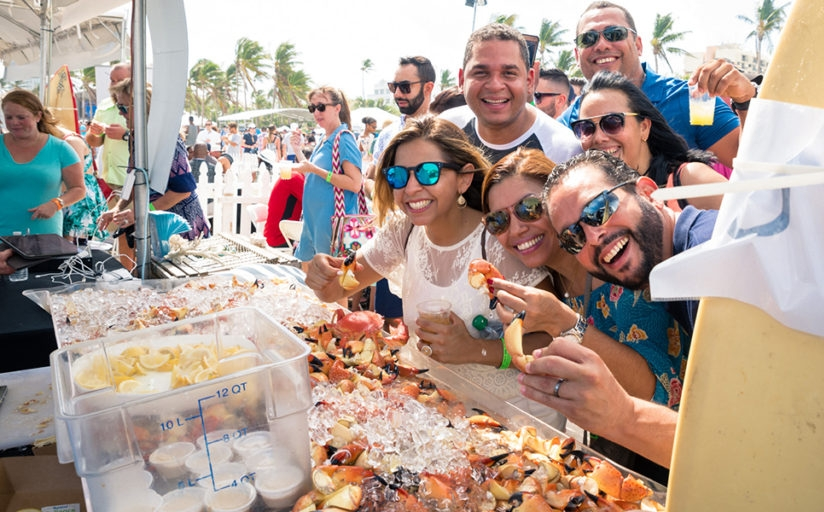 best-of-florida-food-and-wine-festival-fun-in-miami-1024x512.jpg