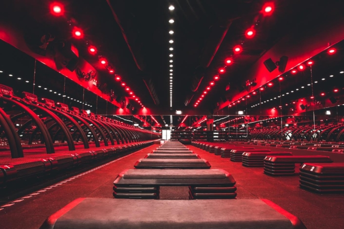 Barry's Bootcamp Red Room.jpg