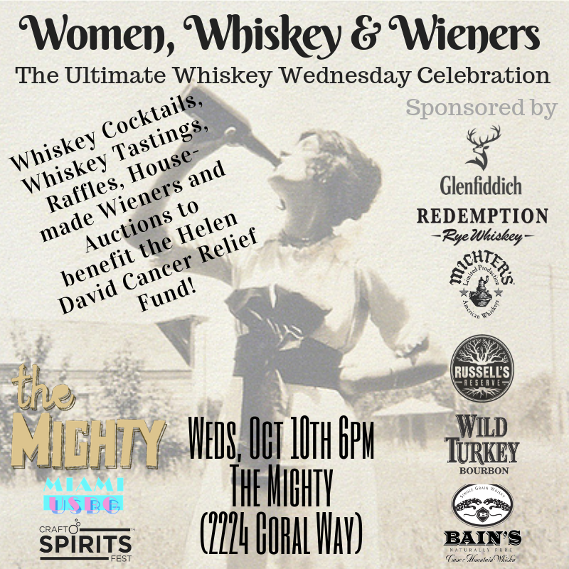 Women, Whiskey, & Wieners (4).png