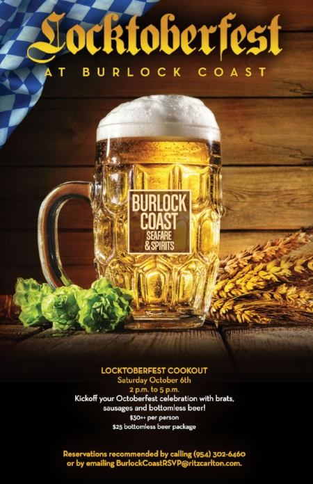 Burlock Coast Locktoberfest October 6 Cookout.jpg