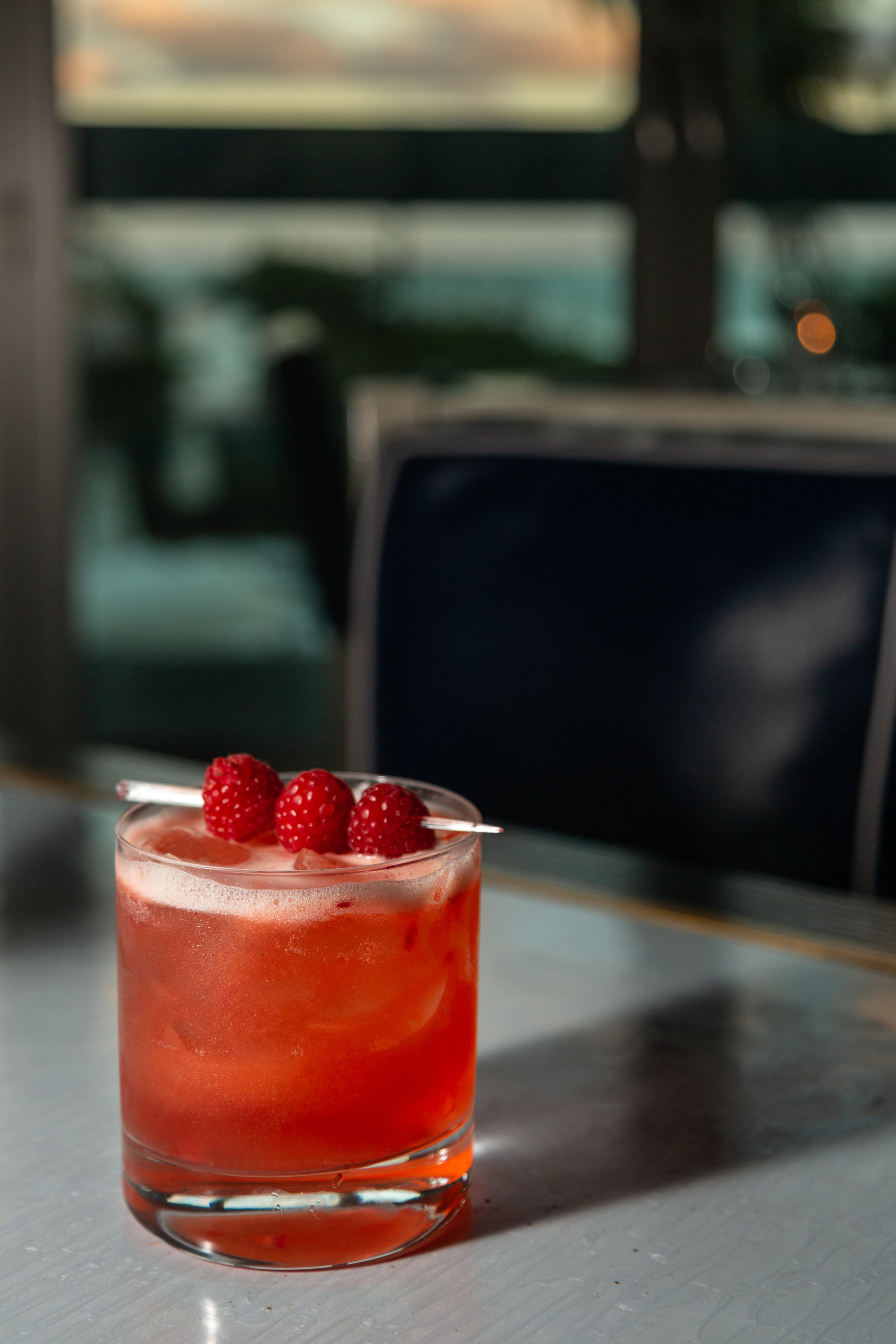 Scarpetta_Cocktails_Oct_2018-4.jpg