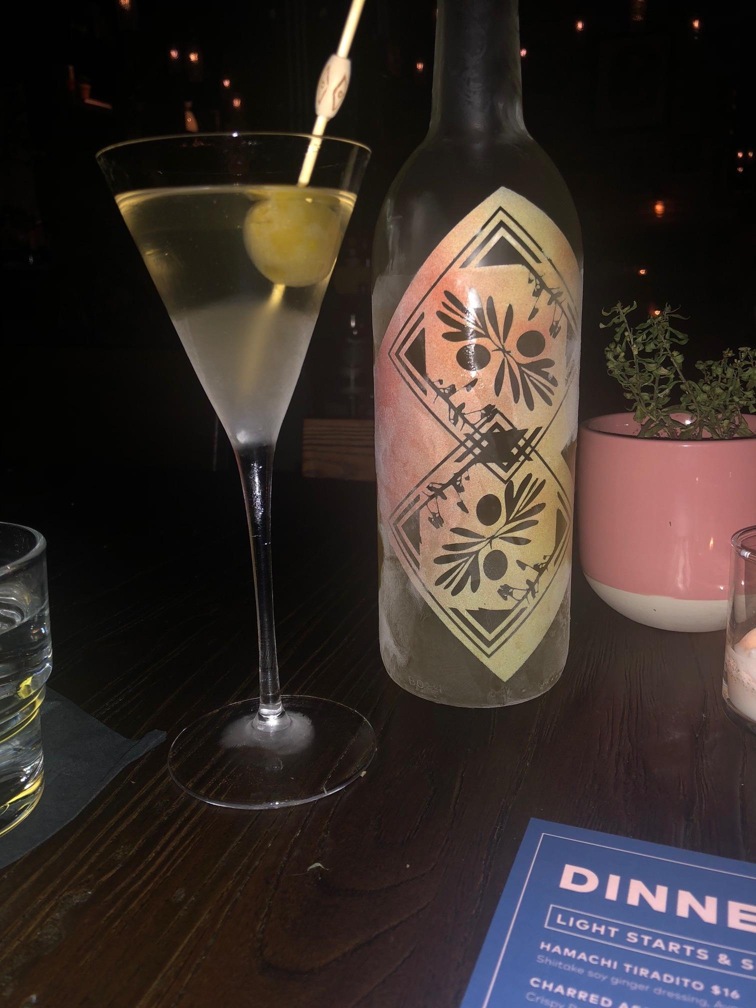 martini at jim and neesie.jpg