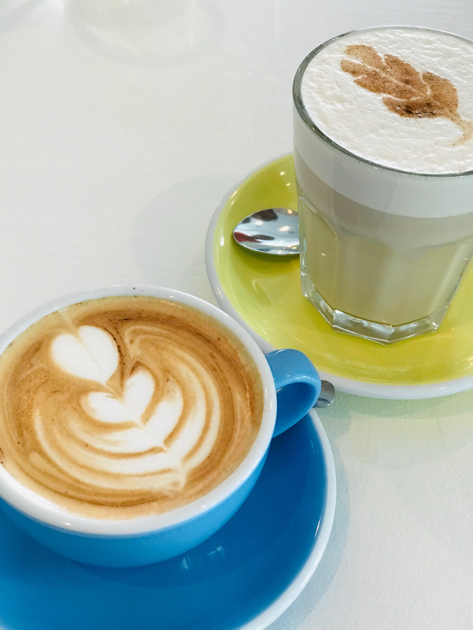 deco coffee co latte.jpg
