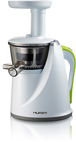 Huron Juicers MIAbites Gift Guide