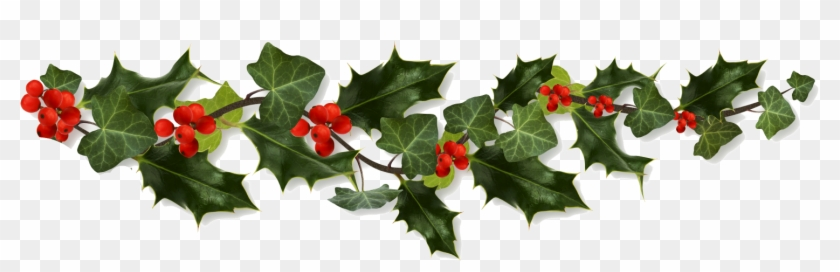 227-2277855_holiday-shipping-information-christmas-holly-transparent-png.jpg