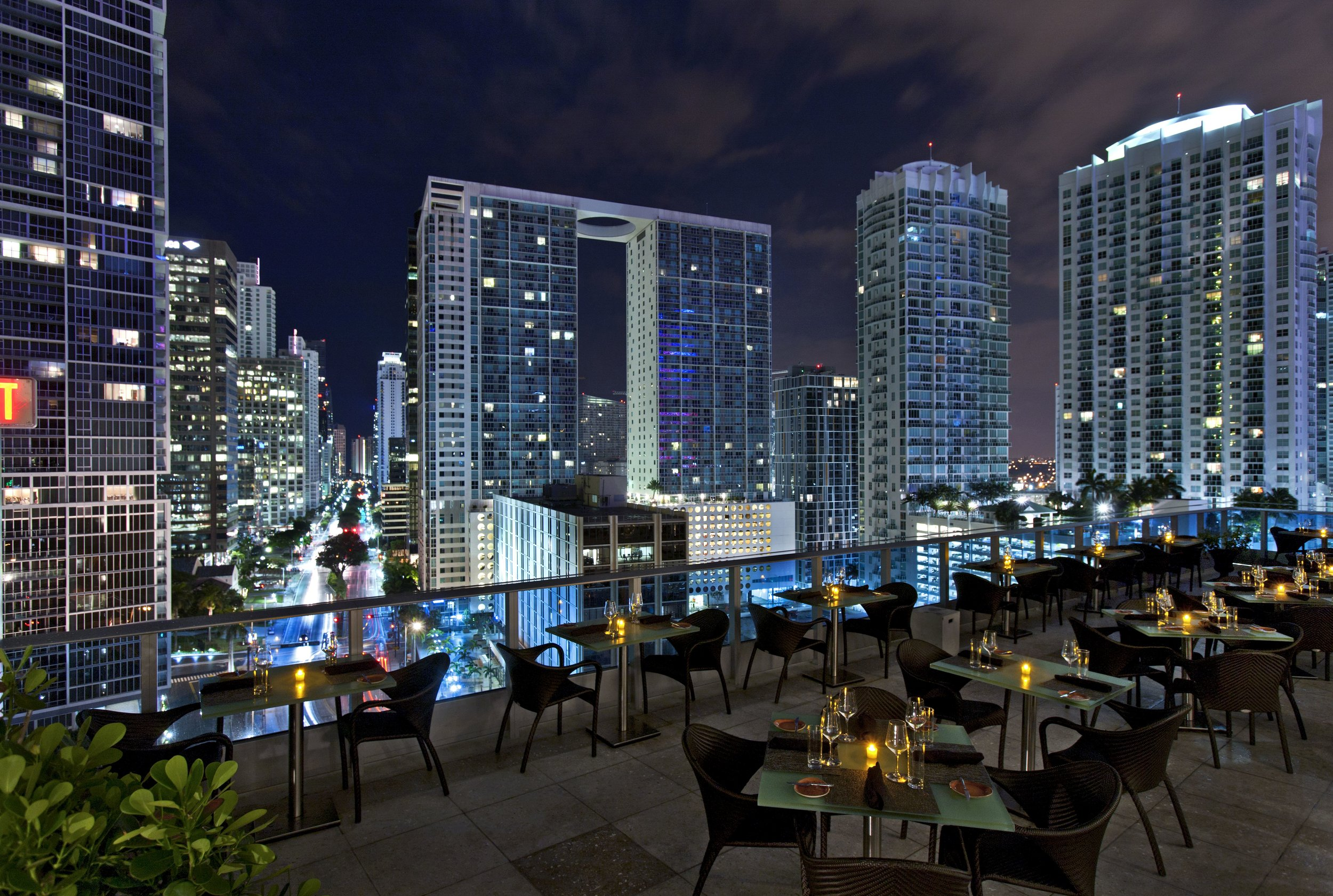 epic pool deck new years eve miami