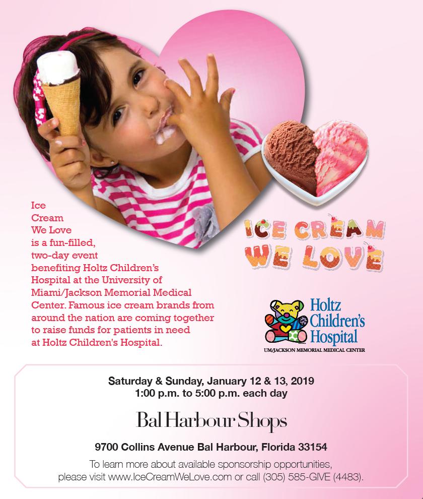 Ice-Cream-We-Love-Promo-Graphic-12.28.18.png