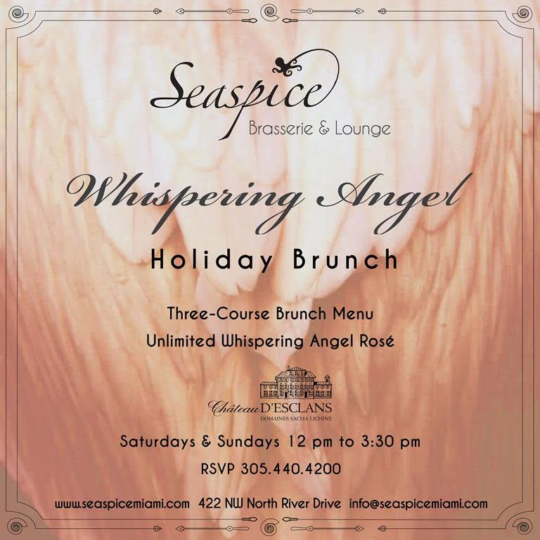 whispering angel seaspice brunch.jpg