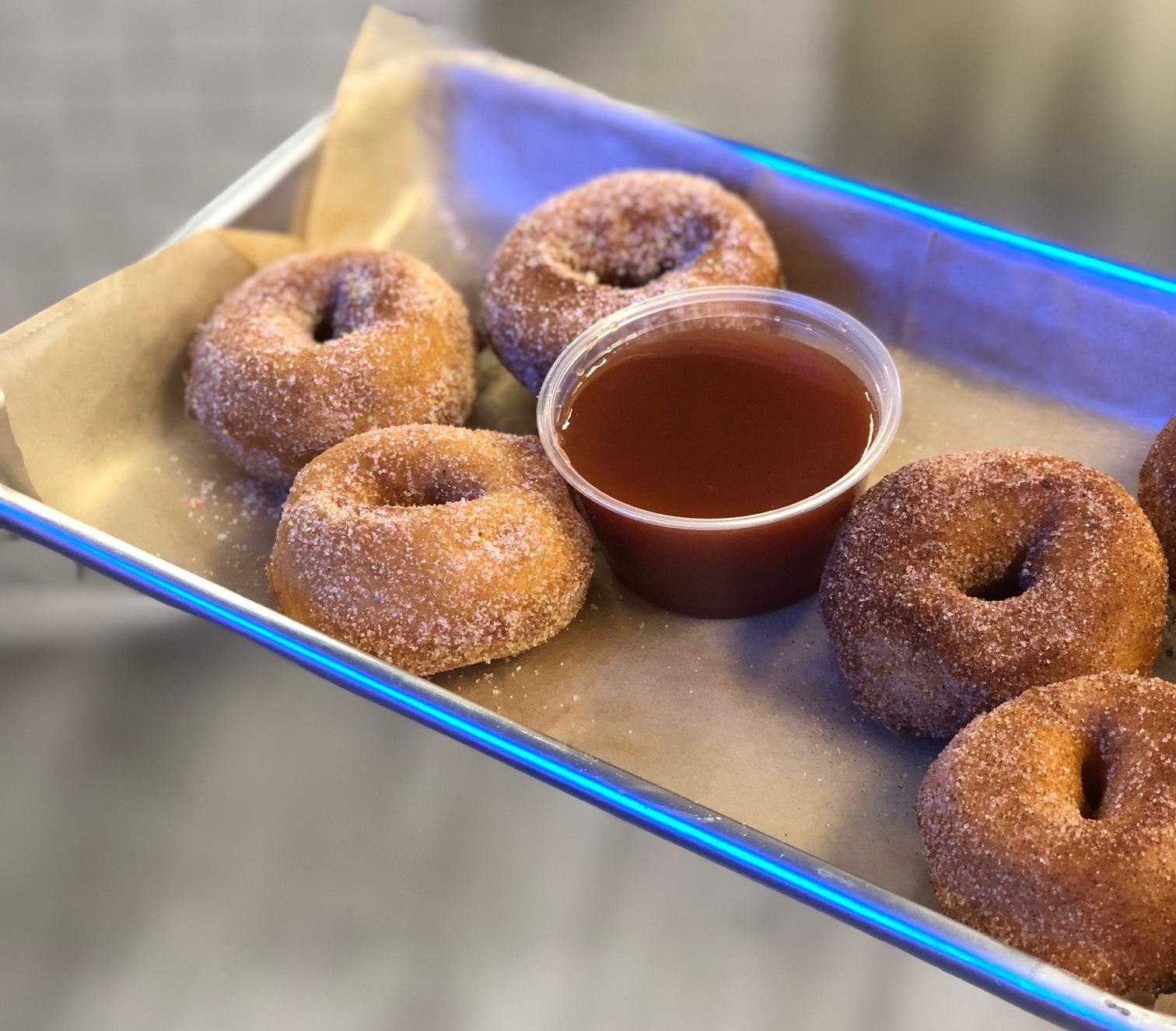 hot+and+fresh+donuts+pretty+sweet.jpg