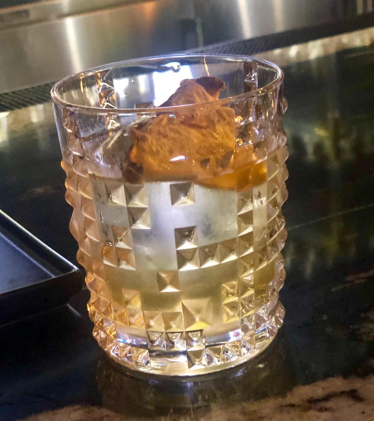 kaido cocktails.jpg