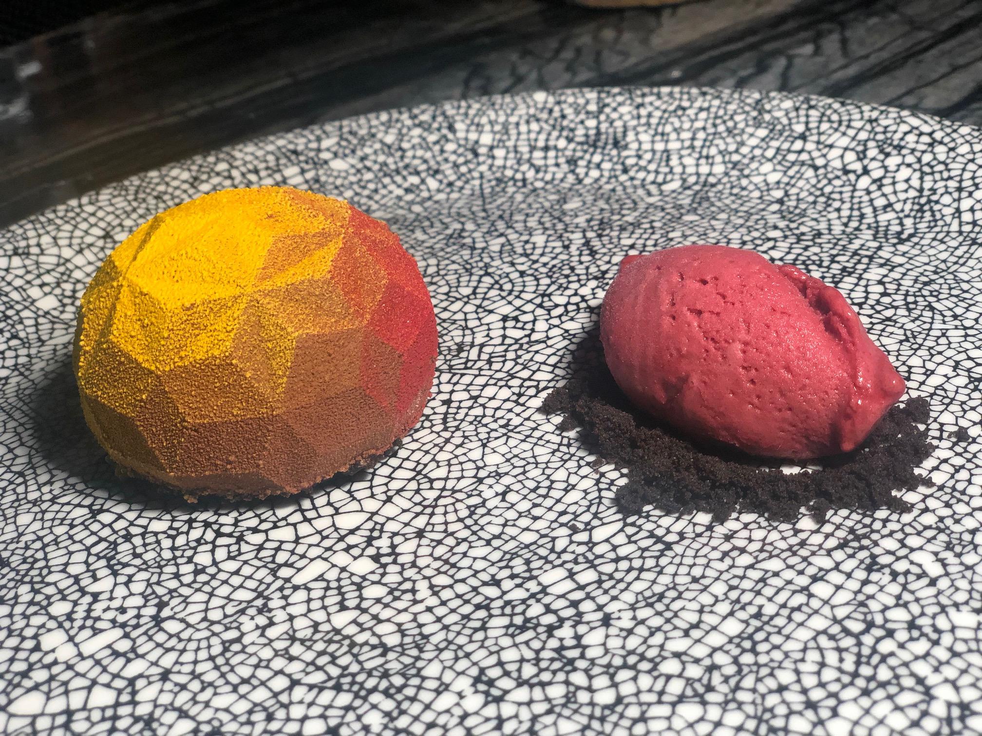 dessert at kaido.jpg