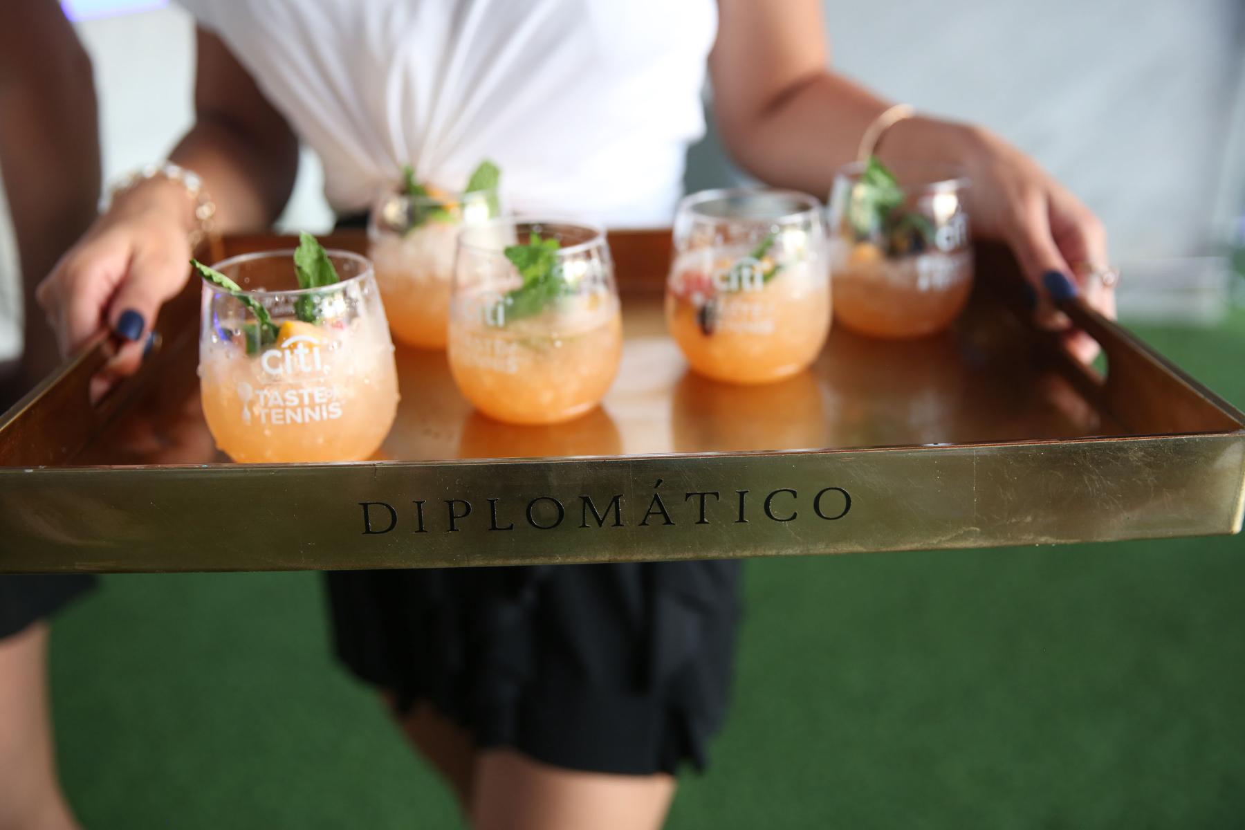 Diplomatico-Rum-21.jpg
