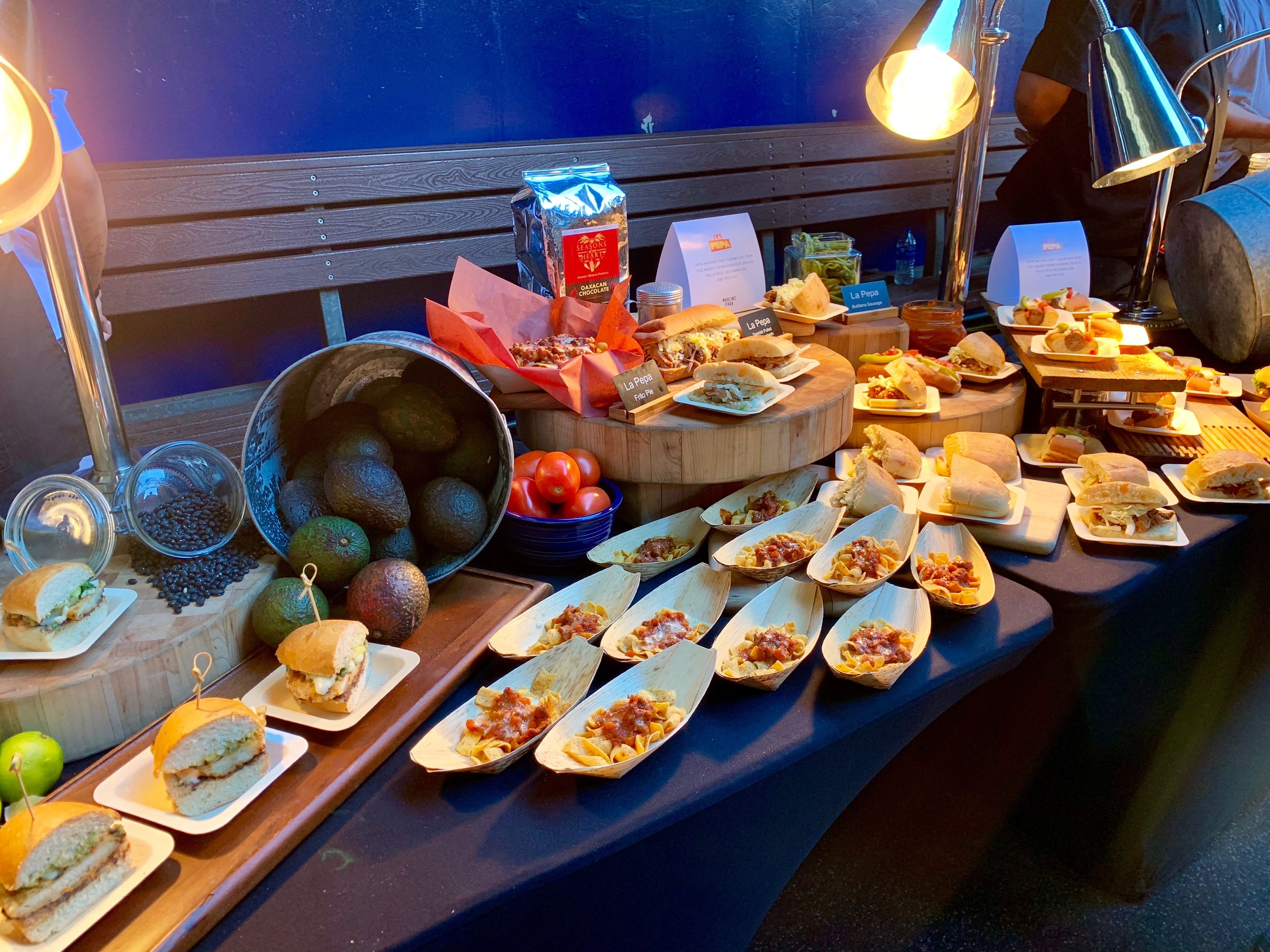 Marlins Park New Food_12.JPG