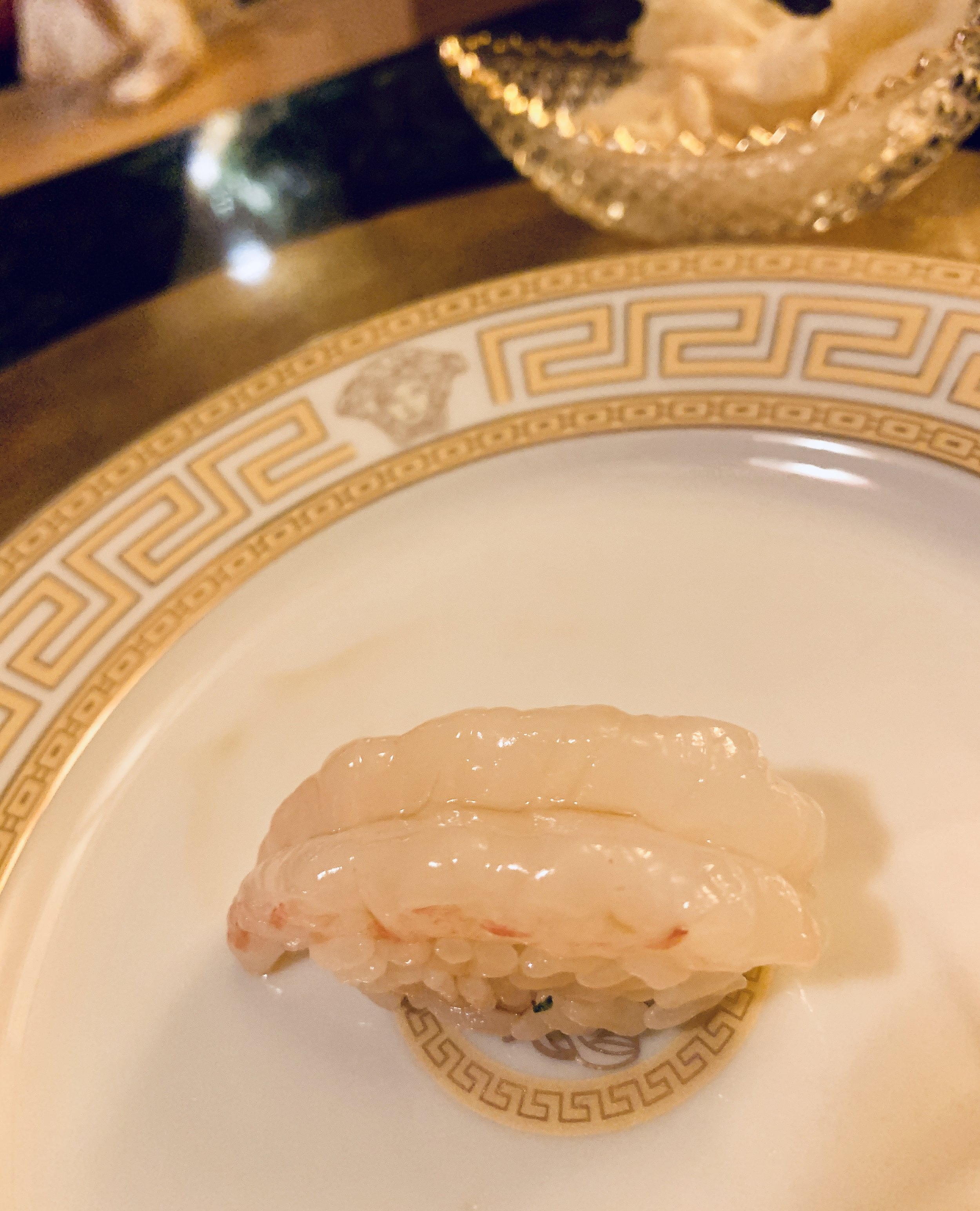 SushiShrimp.jpg