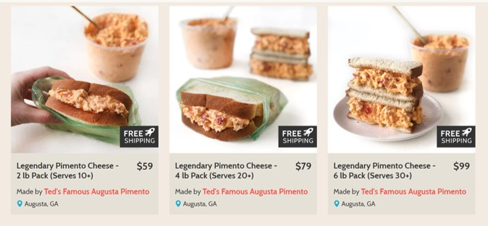 Gold Belly Pimento Cheese Options from website.jpg
