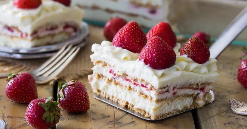 icebox cake.JPG