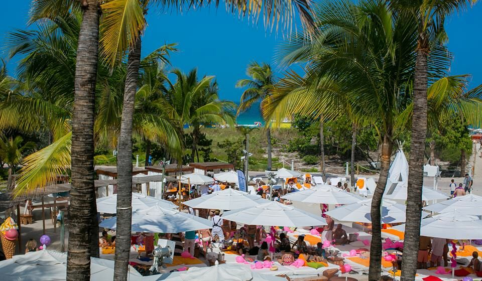 Nikki Beach Outdoor_credit Nikki Beach.jpg