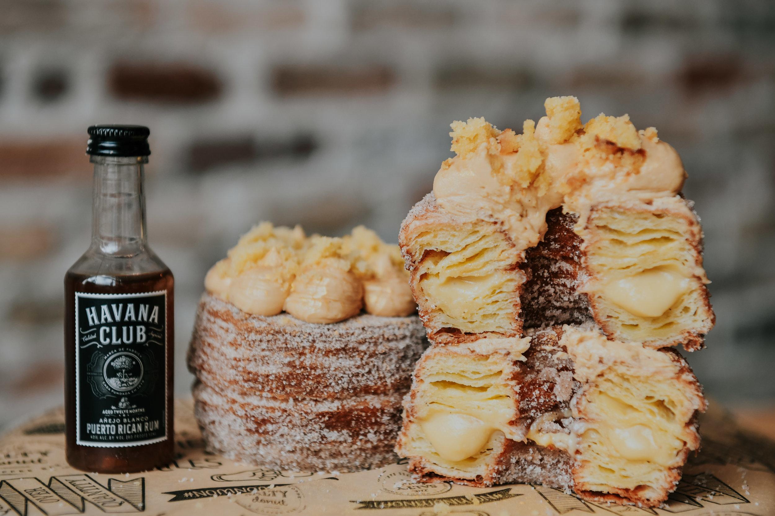 The Salty Donut Rum Cake Croughnut2.jpg