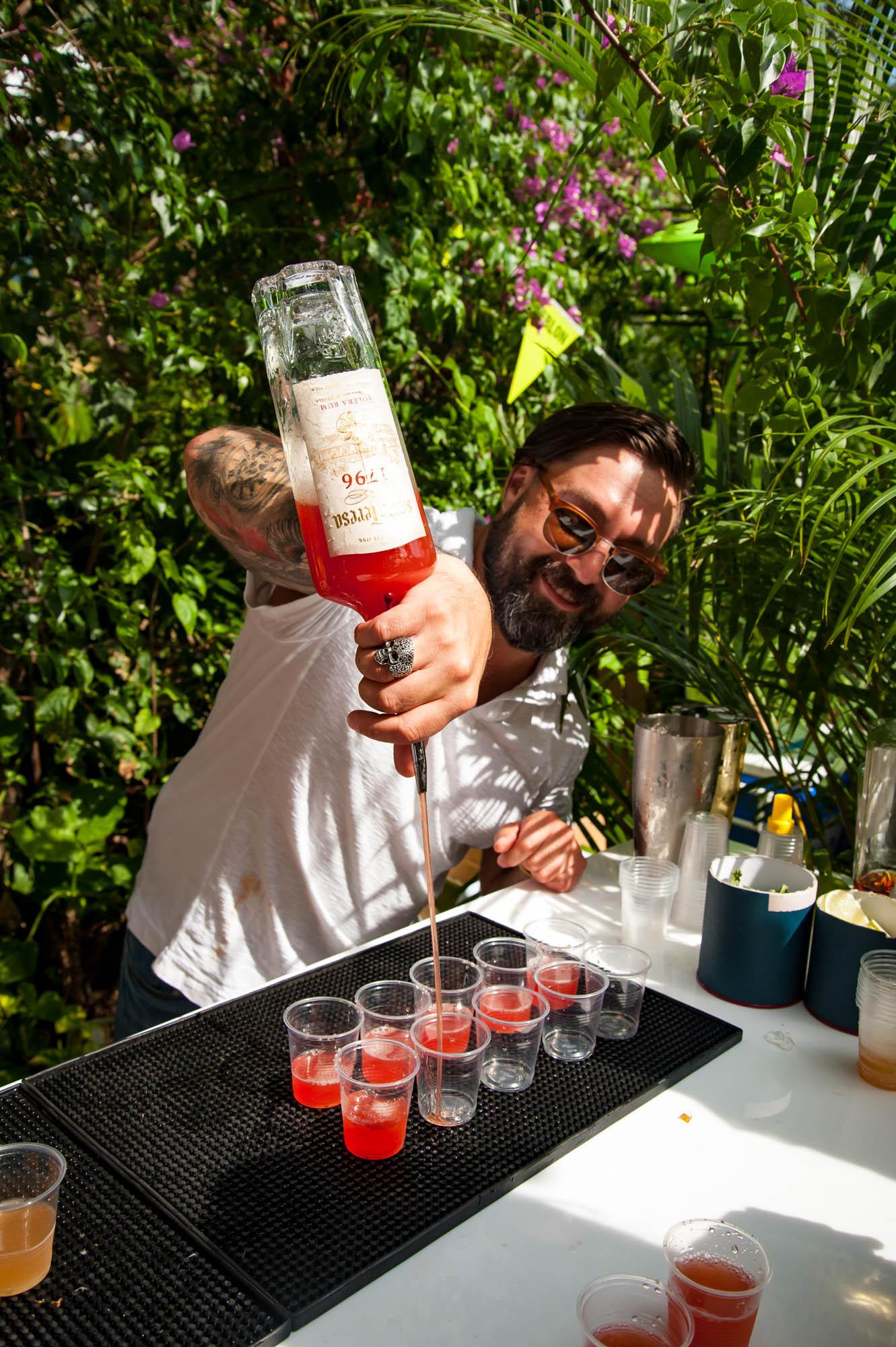 2018 06 02_DRINK Miami_WR-0131.jpg