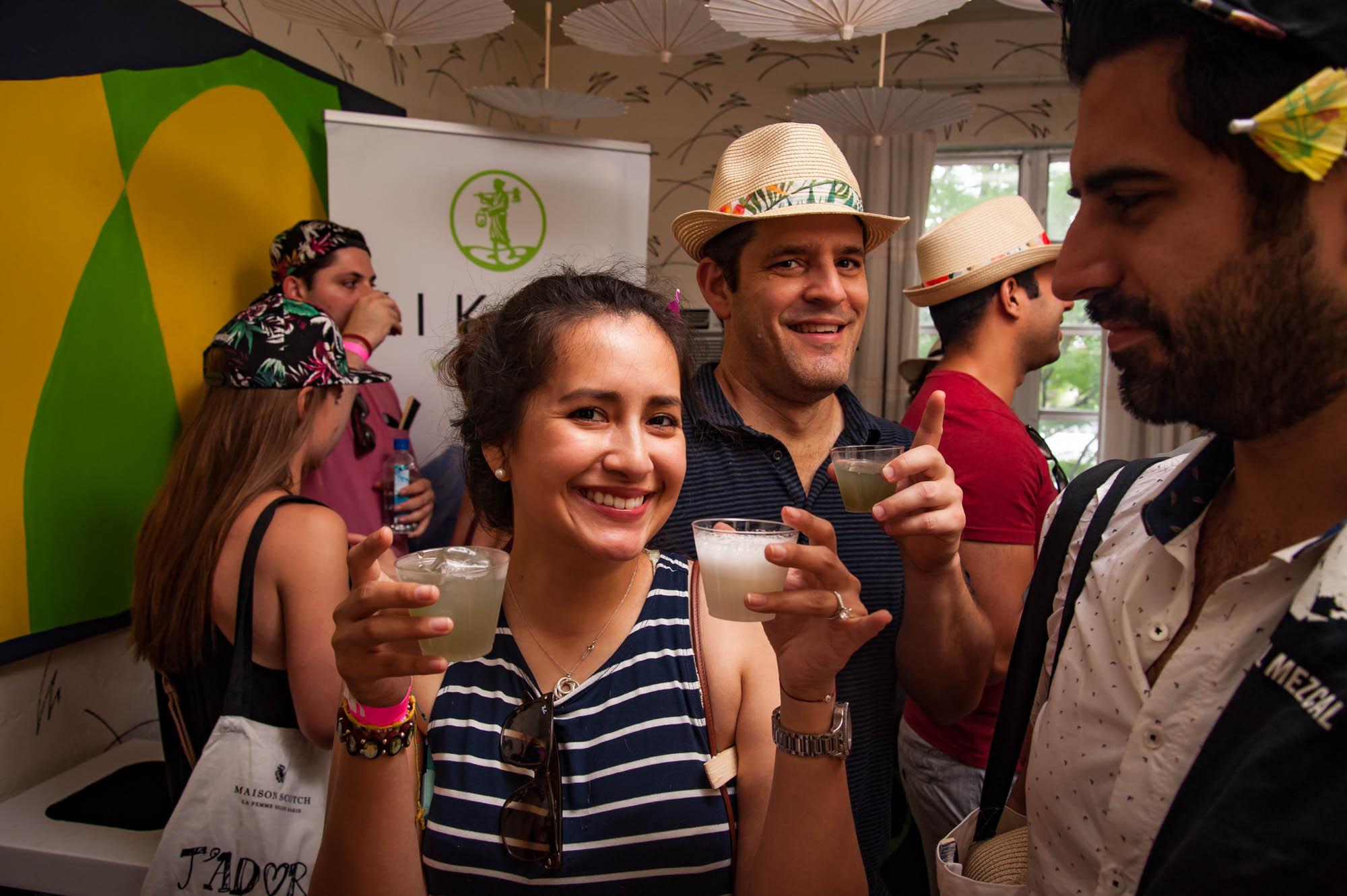 2018 06 02_DRINK Miami_WR-0255.jpg
