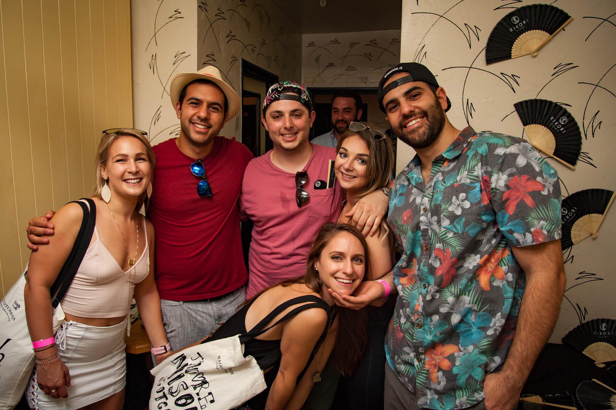 2018 06 02_DRINK Miami_WR-0386.jpg