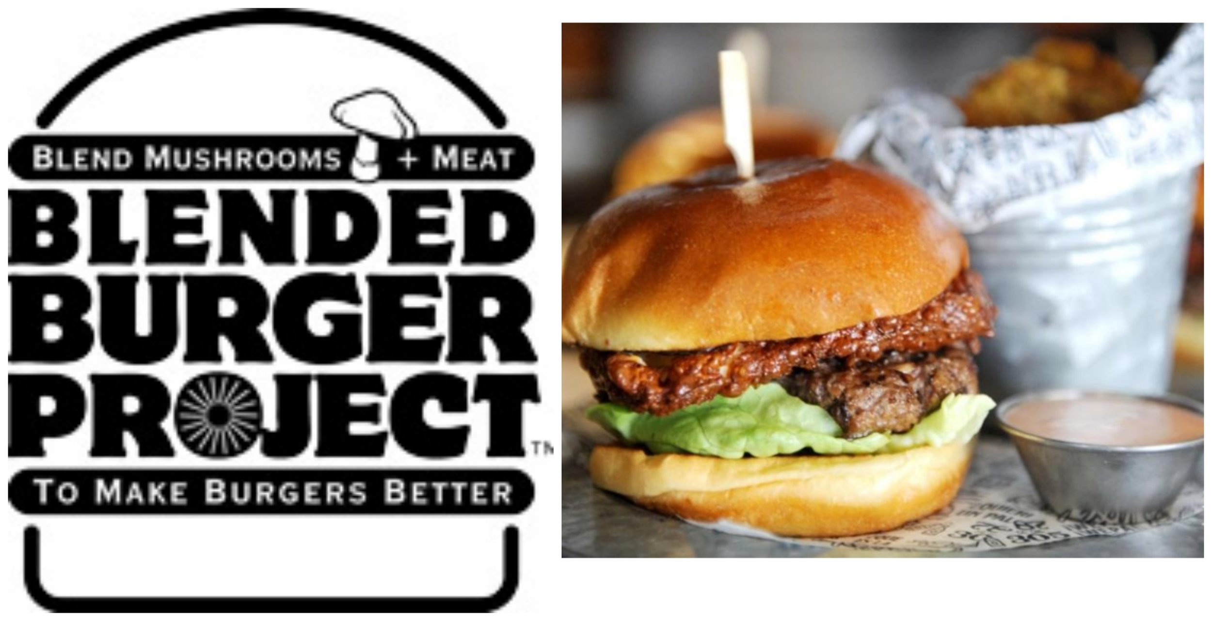 Blended Burger 2019 Collage .jpg