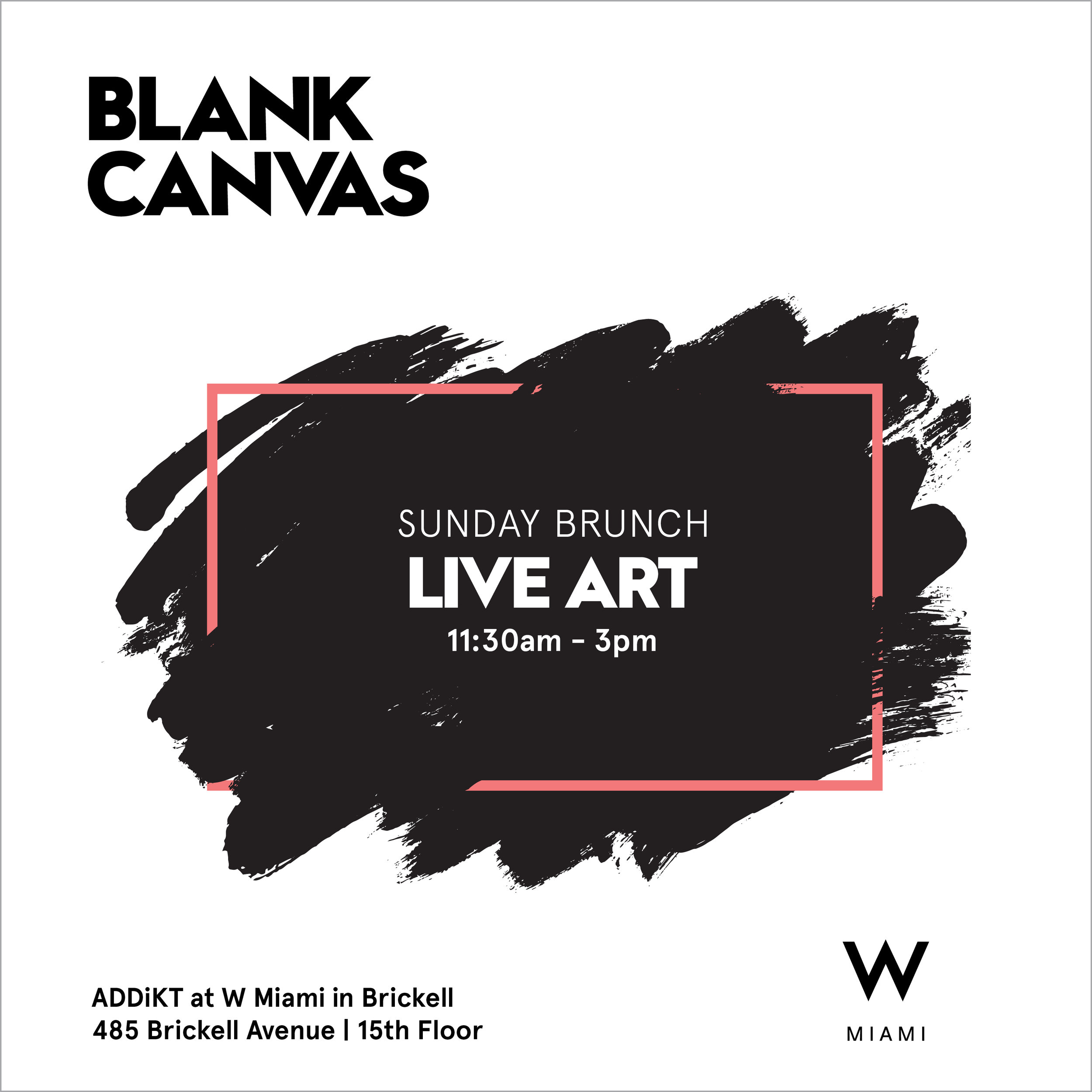 ADDIKT Blank Canvas Series.jpg