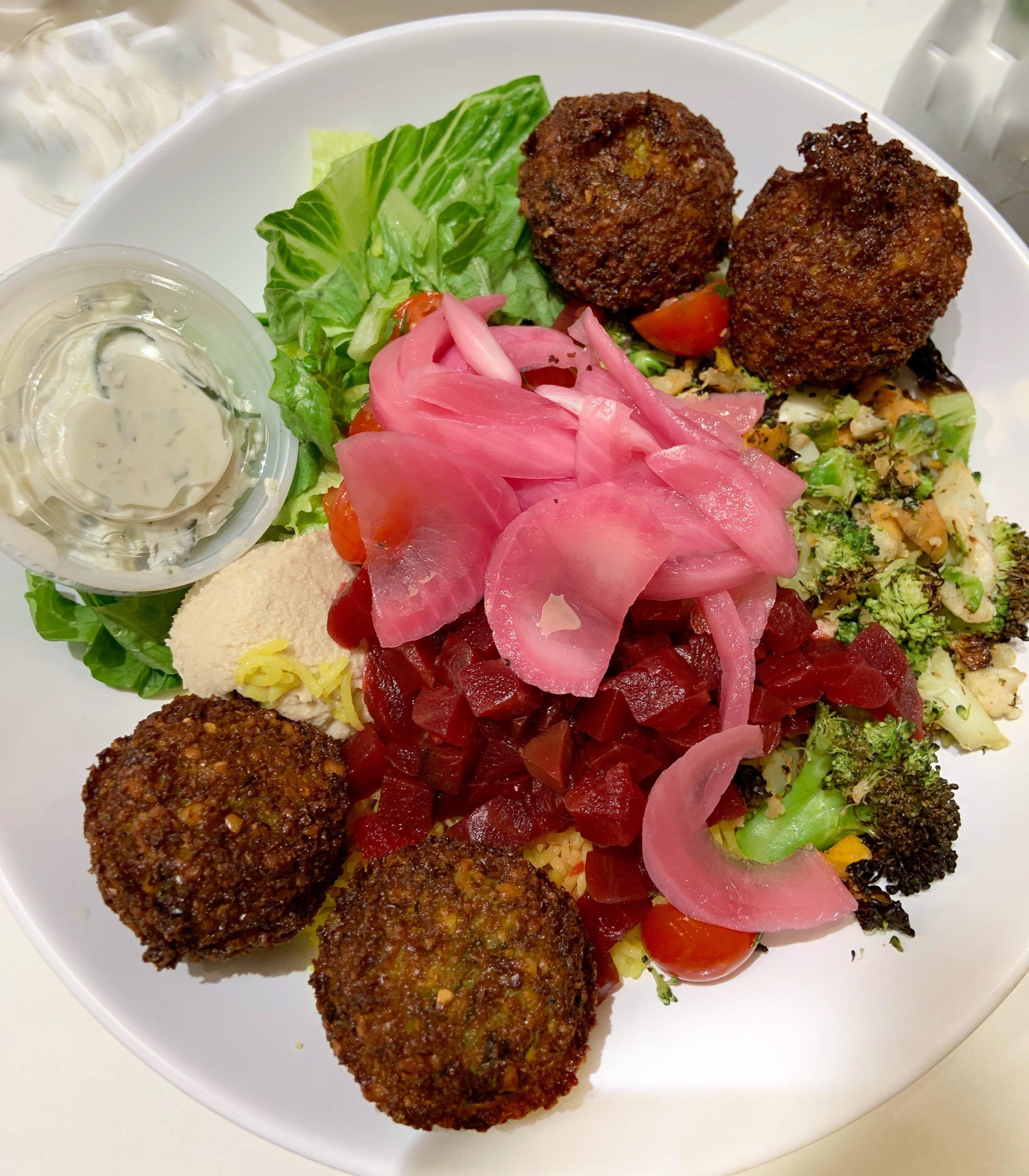 Anzo Mediterranean Kitchen West Palm Beach