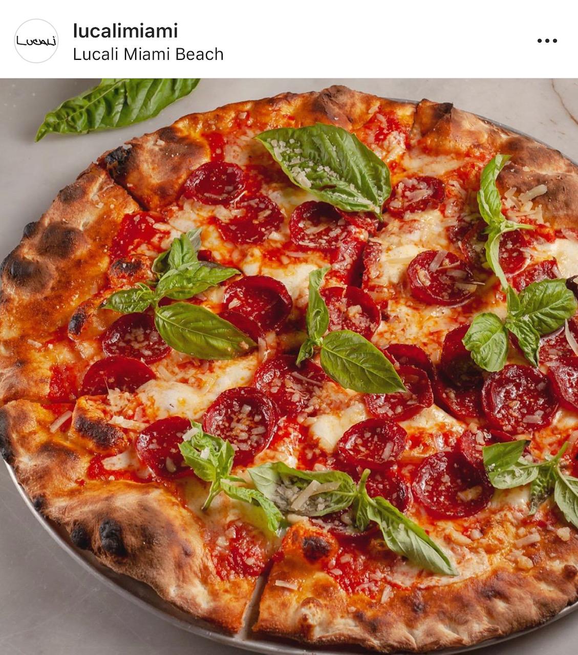 Lucali Miami Beach Pizza.jpg