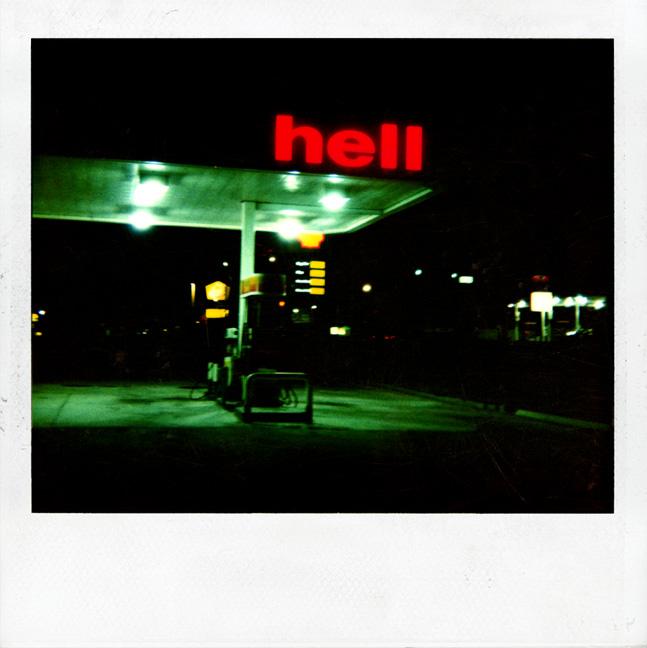 DASH_21:Hell.jpg