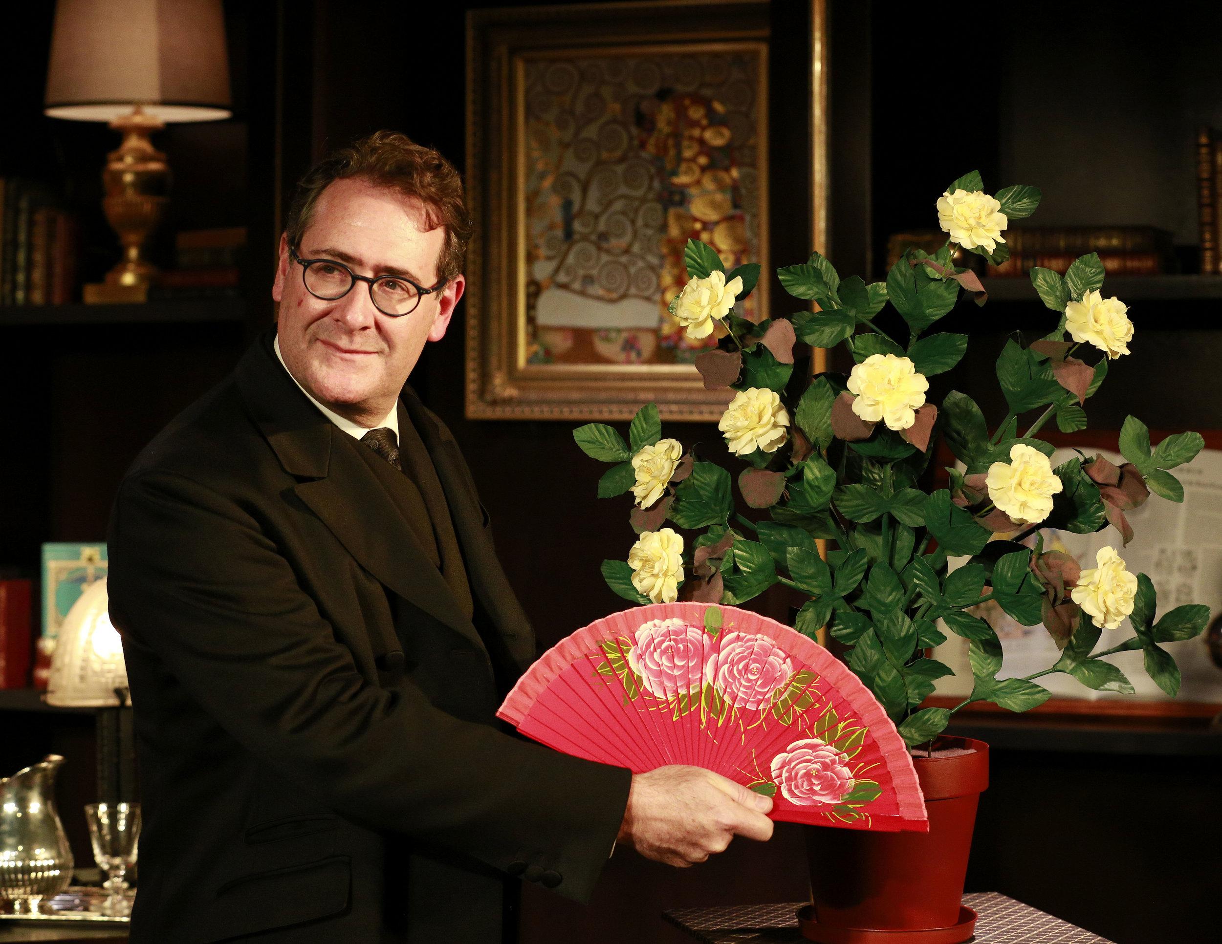 Rosenkranz Mysteries Blooming Rose Bush 1.jpg