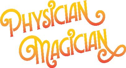 physician Magician.png