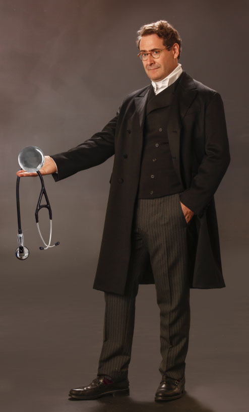 RTR Crystal-Stethoscope.jpg