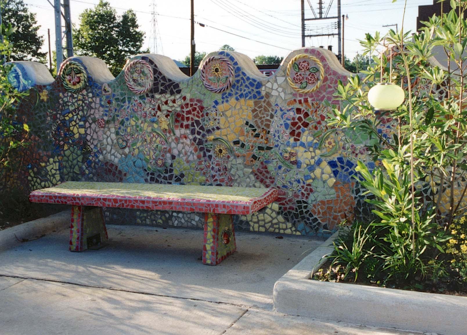 Mosaic Bench 1.jpg
