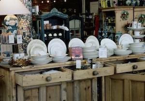 Mosaic Store 2.jpg