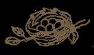 HP Logo_BirdNest.png