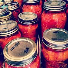 canned tomatoes2.jpg