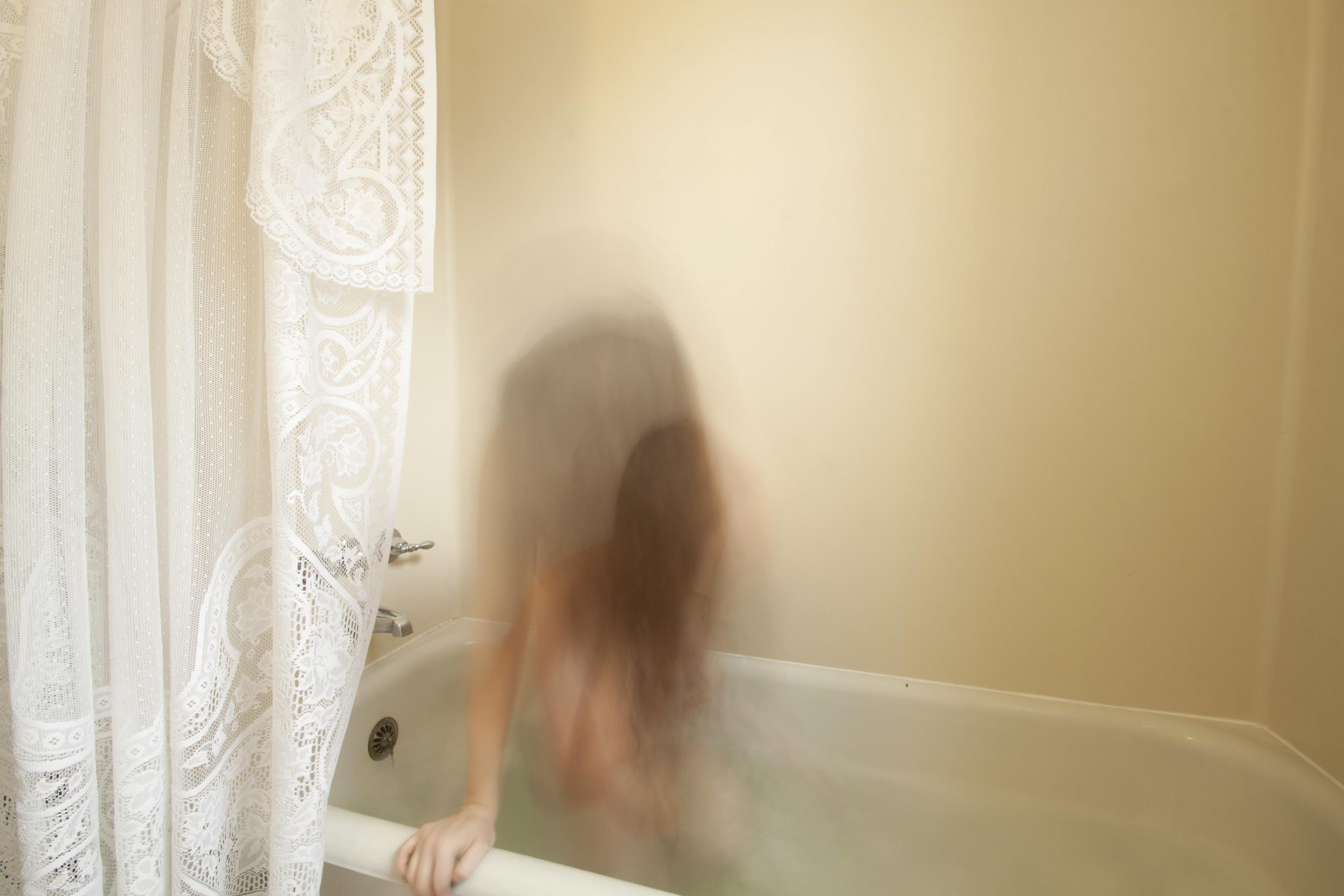 Bathtub, 2014