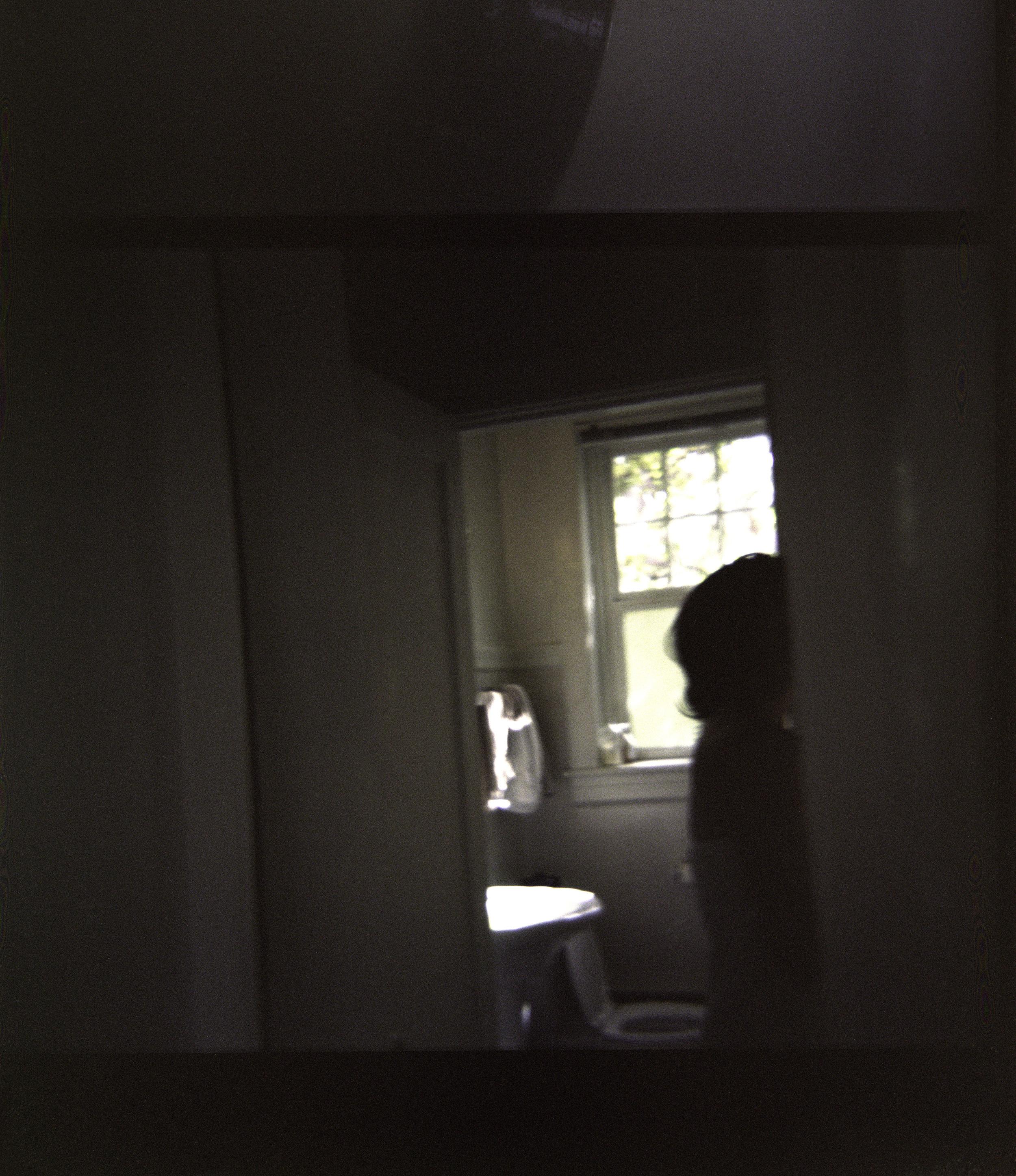 EditedbathroomselfportraitlessdustScan-140427-0001.jpg