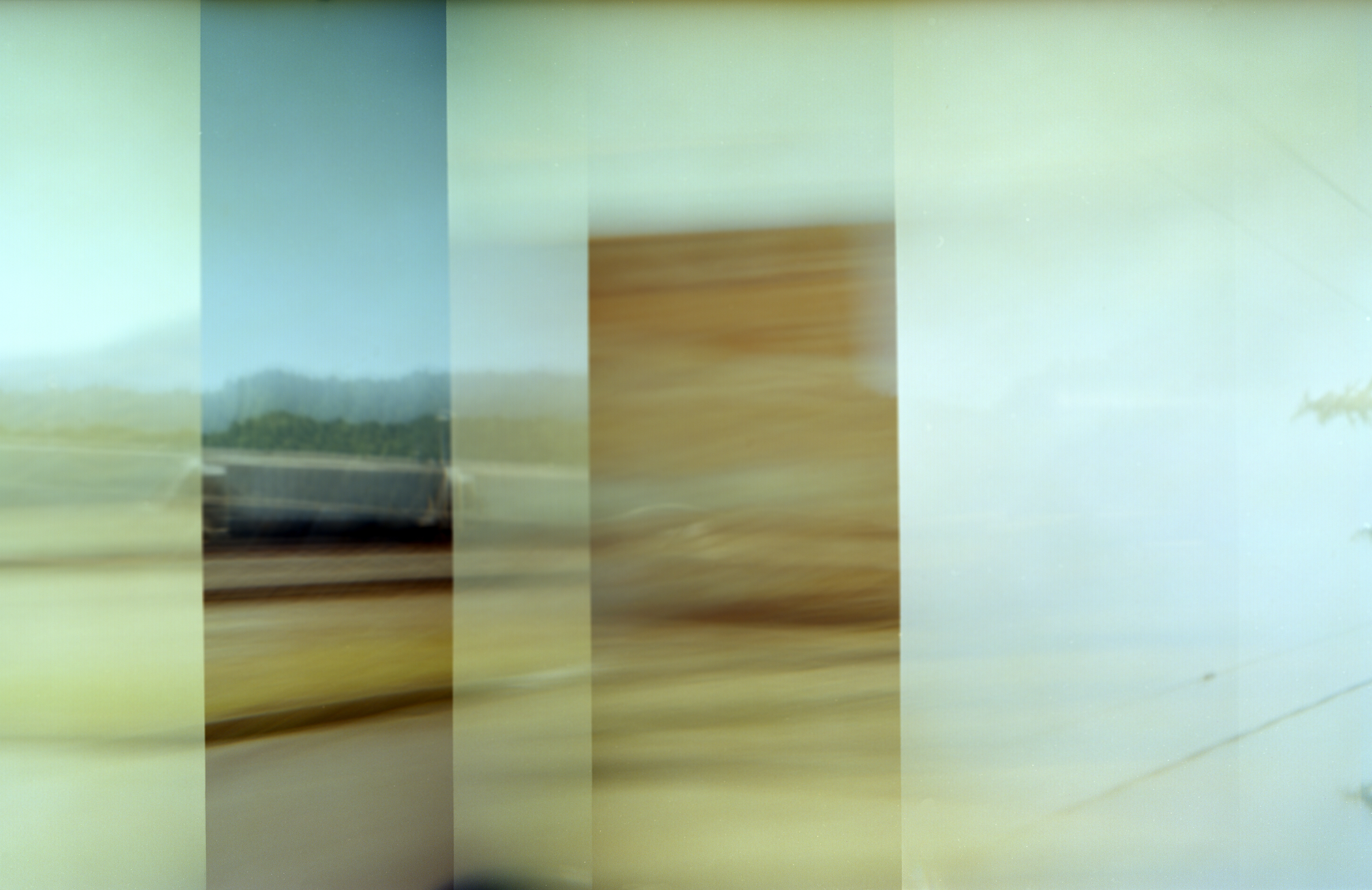 landscapesinthrees_edit1.jpg